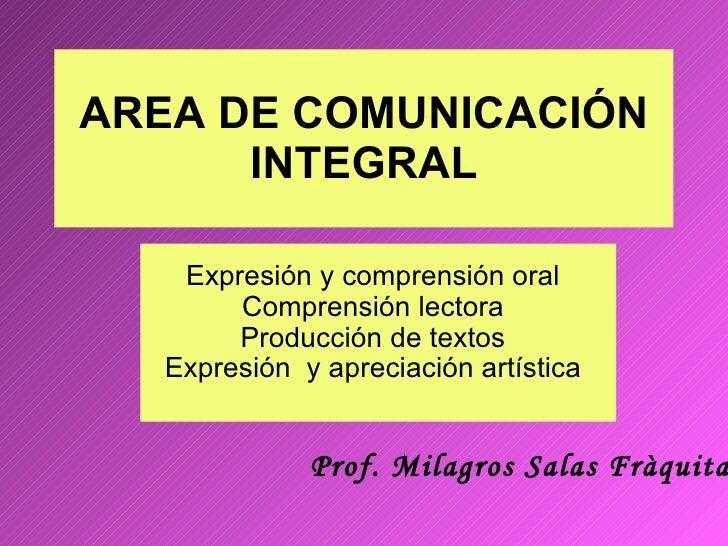 Diapositivas Grafismo