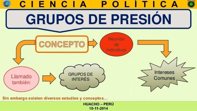 The gallery for karla echenique - Grupo de presion ...
