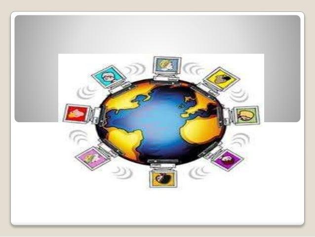¿Qué SON LAS TICS? Las Tecnologías de la Información y la Comunicación, también conocidas como TIC, son el conjunto de tec...