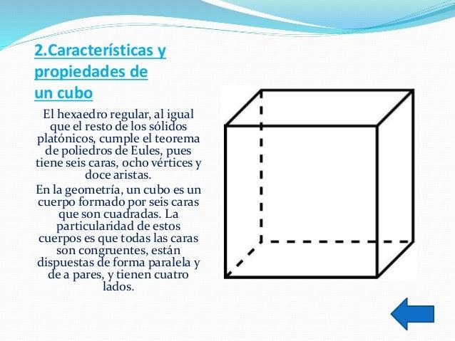Diapositivas matem ticas exposici n 9 3 for Cuales son las caracteristicas de un mural