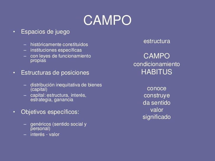 BOURDIEU CAMPO Y HABITUS EBOOK DOWNLOAD