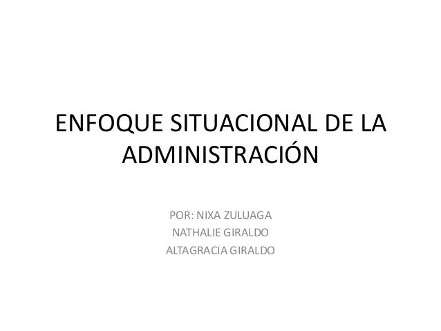 Diapositivas para el blog