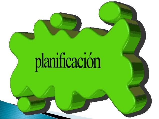 La planeación financiera es unatécnica que reúne un conjunto demétodos, instrumentos y objetivos conel fin de establecer l...