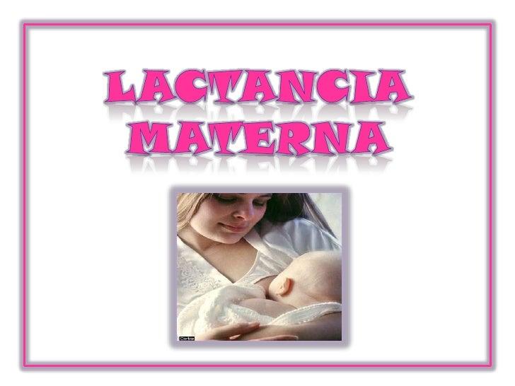 • Las mamas son dos glándulas que, en las  mujeres, aumentan de tamaño a partir de la  pubertad. Están situadas debajo de ...