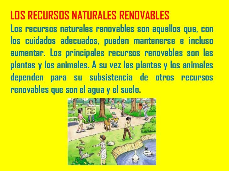 diapositivas-recursos- ...