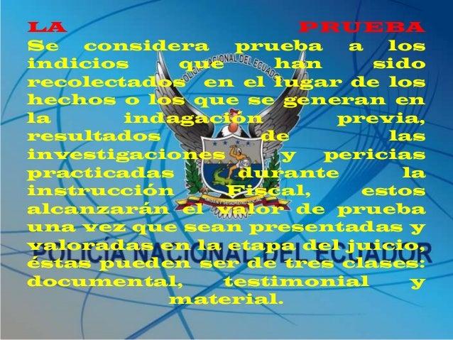 Diapositivas III Unidad Marco Legal