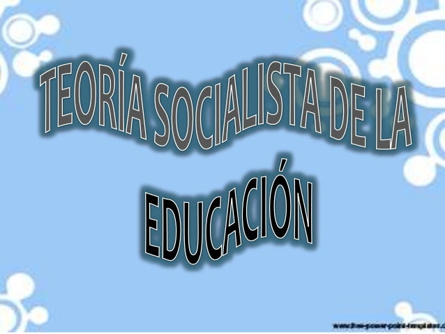 Carlos Marx – Federico Engels Histórico – concreto actuante Ser natural Conjunto de relaciones sociales
