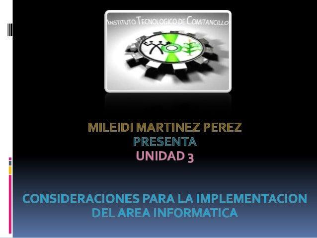  3.1. Niveles de planeación.  1) Planeación estratégica  2) Planeación táctica  3) Planeación operativa  4) Planeació...