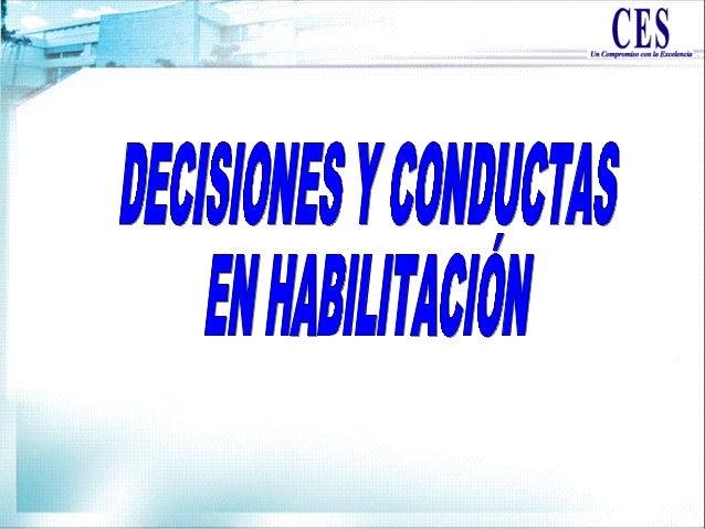 SANCIONES Teniendo en cuenta la gravedad del hecho y mediante resolución motivada, la violación de las disposiciones de es...