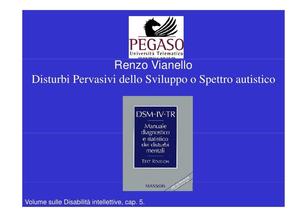 Diapositive Autismo 2