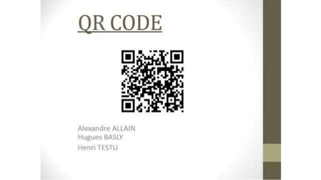 Les sources • http://fr.slideshare.net/guest964a76d2/power-point-la-publicit-b1- 2531274?qid=f5a8a2e4-5a45-4c40-aa8b- 7ae6...