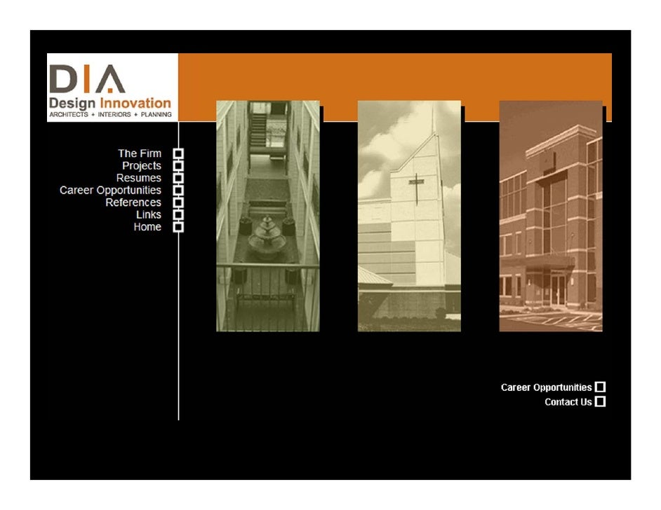 WHO WE ARE / HISTORY DOWNTOWN PROJECTS / ADAPTIVE REUSE MULTI-FAMILY RESIDENTIAL SINGLE-FAMILY RESIDENTIAL OFFICE BUILDING...