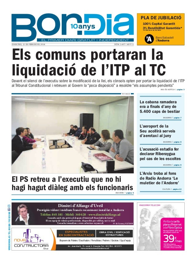 PLA DE JUBILACIÓ 100% Capital Garantit 3% Rendibilitat Garantida* *3% TAE fins el 31/12/2016  Dimecres, 12 De febrer Del 2...
