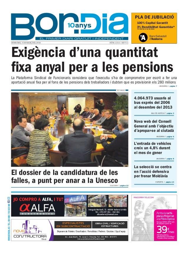 PLA DE JUBILACIÓ 100% Capital Garantit 3% Rendibilitat Garantida* *3% TAE fins el 31/12/2016  Dimecres, 5 De març Del 2014...