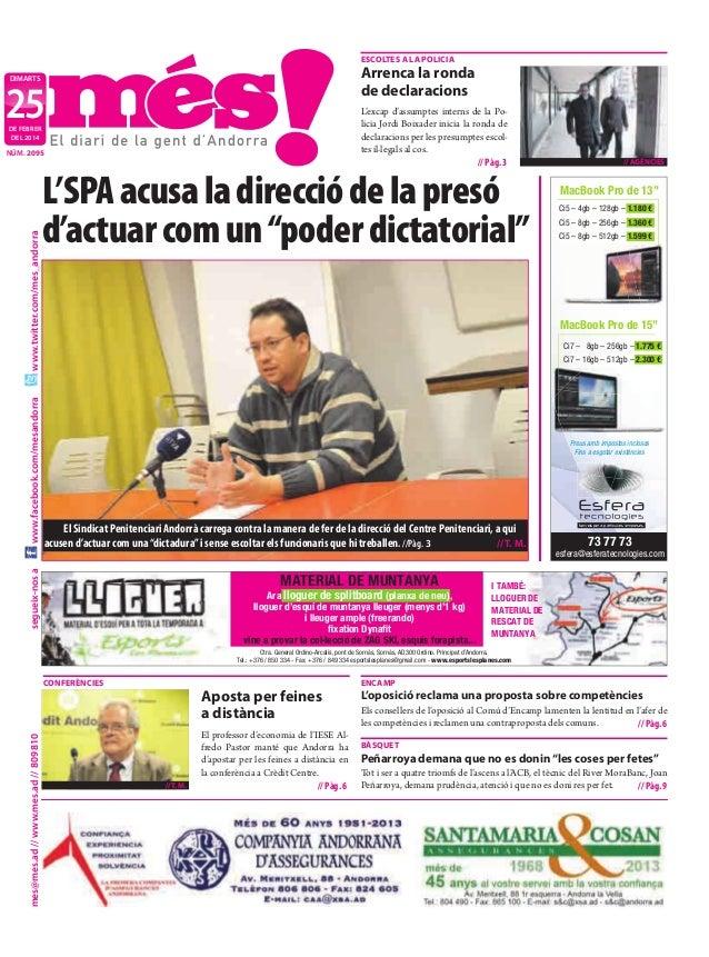 escoLtes a La PoLicia  arrenca la ronda de declaracions  dimarts  25  L'excap d'assumptes interns de la Policia Jordi Boix...