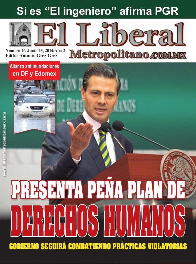 Diario 3 ok