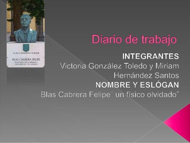 ACTIVIDAD ROLES NOMBRE  BÚSQUEDA Y ORGANIZACIÓN DE LA INFORMACIÓN - Búsqueda de  la información  - Organizar la  informaci...