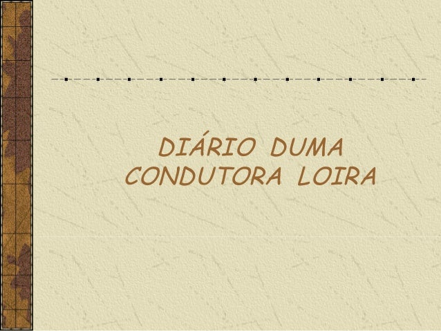 Diariodumaloira