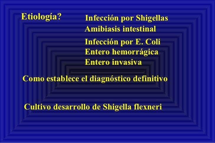 symptomen helicobacter pylori