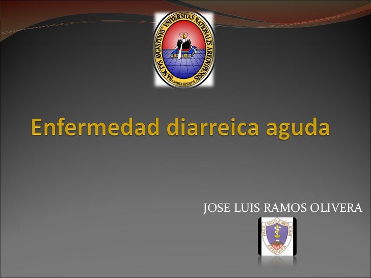 JOSE LUIS RAMOS OLIVERA