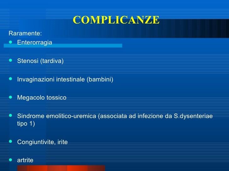 cheap zovirax online pharmacy
