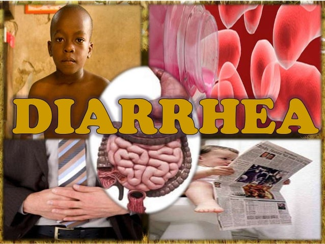 Diarrhea is a condition      that involves the    frequent passing of  loose or watery stools. It comes from the Greekword...