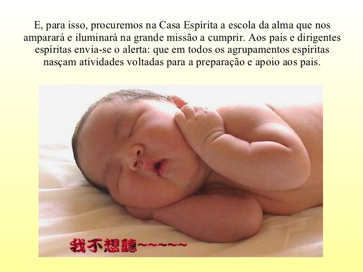 DIA DOS PAIS - REFLEXÃO - Blog Partida e Chegada