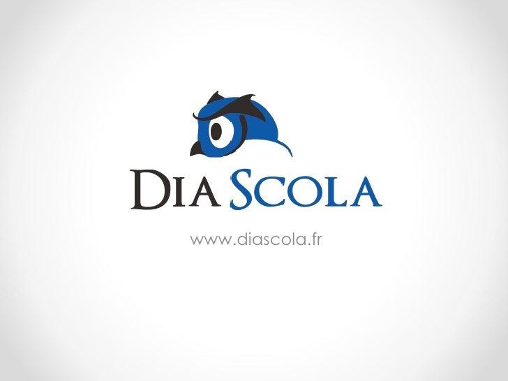 www.diascola.fr