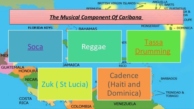 bahamian oral tradition Our initiatives we see the path to a from art and oral traditions to historic the program of work is part of the bahamian government's commitment to the.