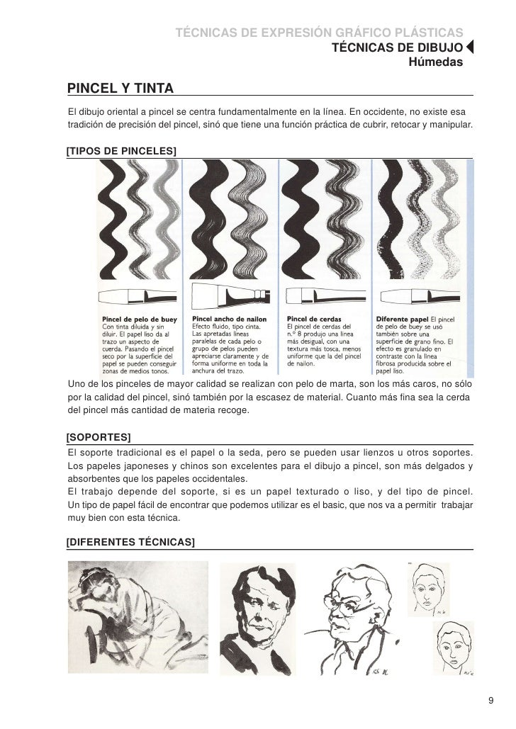 Mejor la máscara para los cabellos para el crecimiento de los cabello