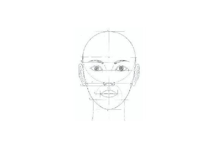 Dibujos Rostros