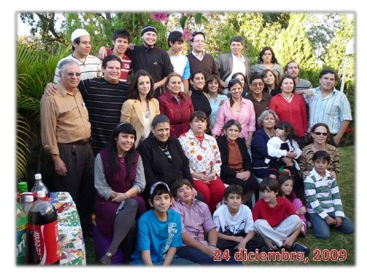 24 diciembre, 2009<br />