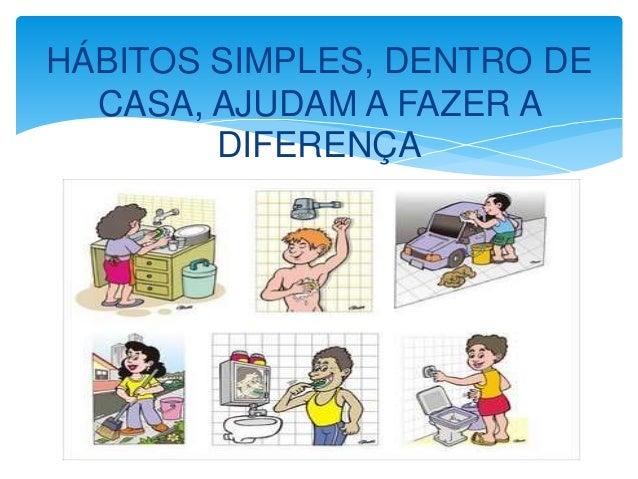 Dicas De Como Economizar Agua - Economizar En Casa - Ciboney.net