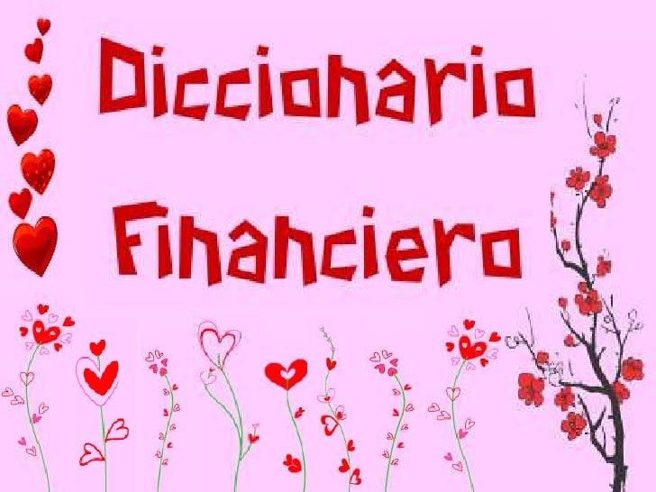 Ahorro:   Deposito en pesos con disponibilidad  inmediata que genera intereses liquidados  sobre el saldo diario. También ...