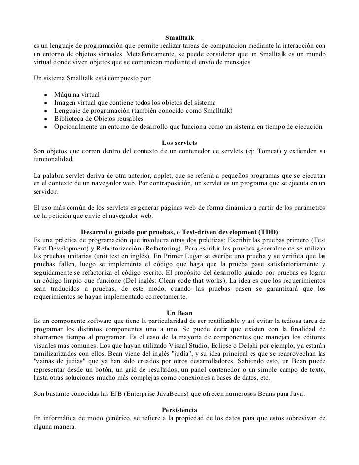 Diccionario 1