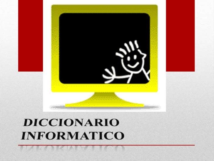 CAMILA ANDREA SIERRA    UNIVERSIDAD PEDAGOGICA Y TECNOLOGICA                 DE COLOMBIA      LICENCIATURA EN EDUCACION BA...