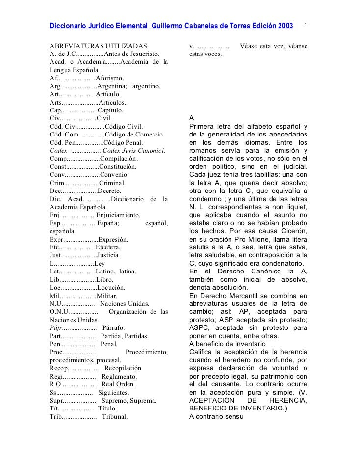 Diccionario juridico elemental_guillermo_cabanelas_ediciã³n_2003