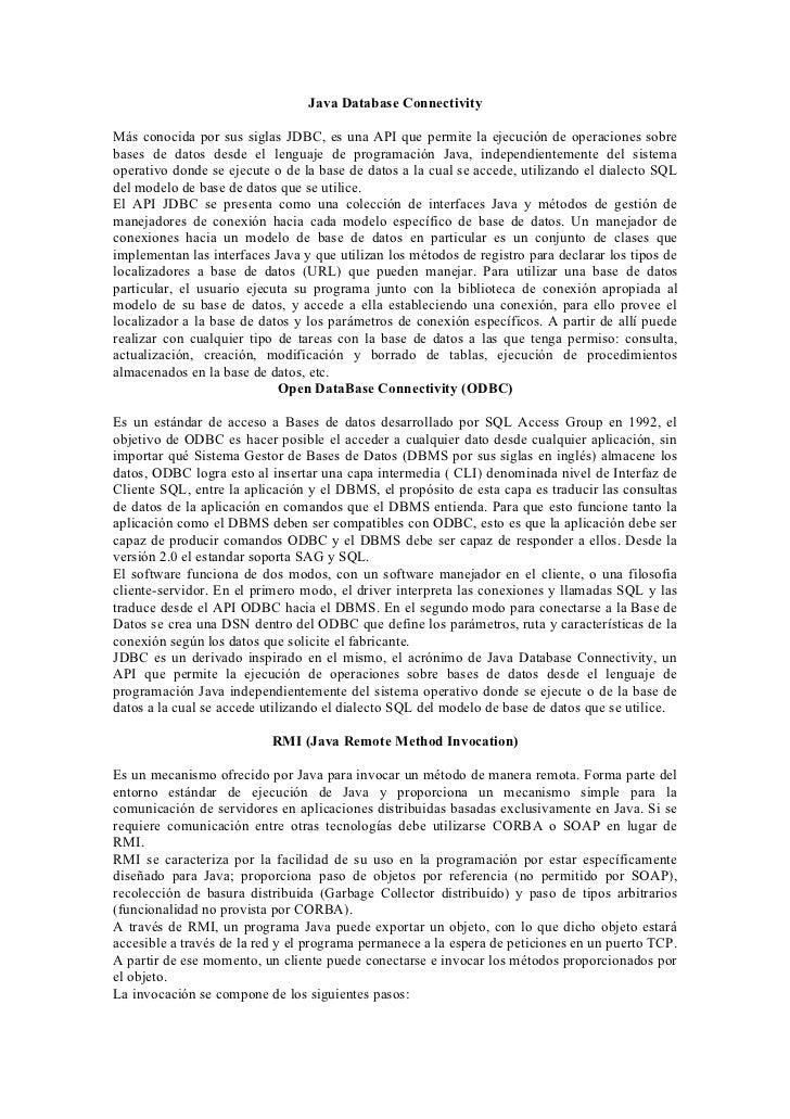 Diccionario 2
