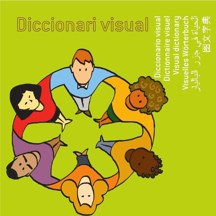Diccionari Visual[1]