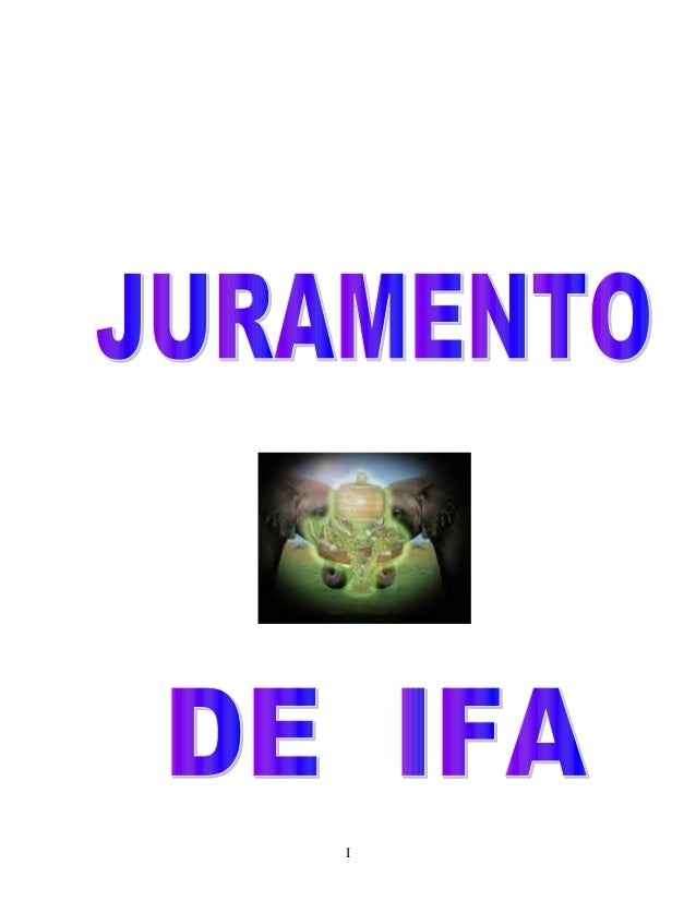 Dice ifa para oluwo