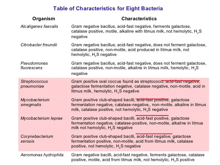 Odeur de transpiration  une transplantation de bactéries