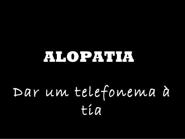 dicionrio-loiras-4-638.jpg?cb=1391896153