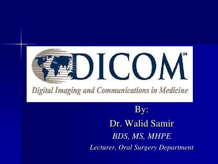Dicom 2010[1]