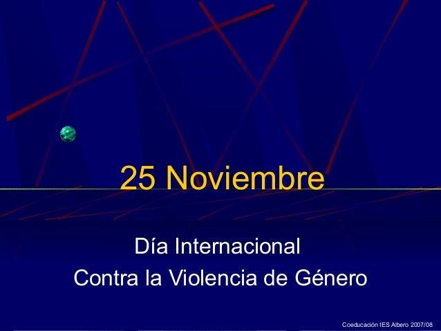 Di contra violencia_de_genero