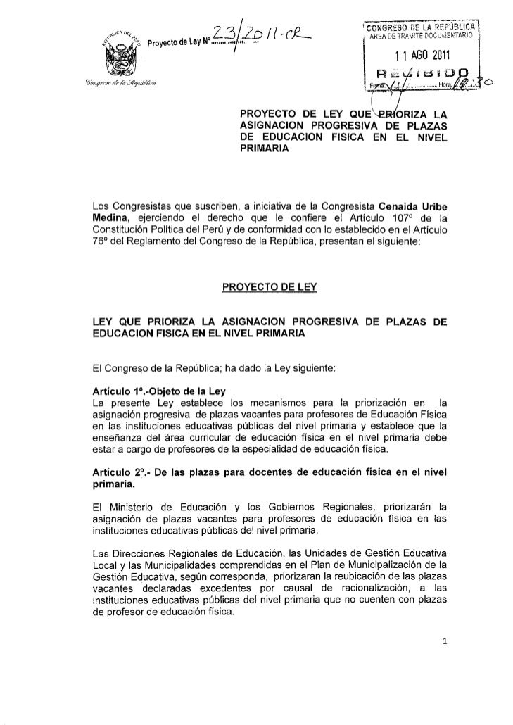 PROFESORES DE EDUCACIÒN FÌSICA EN LOS COLEGIOS