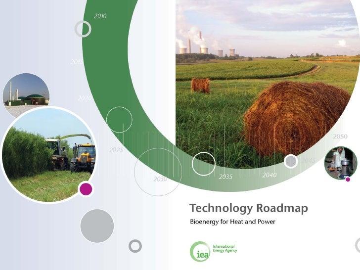 © OECD/IEA 2011
