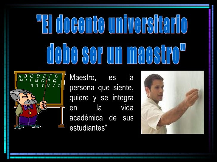 Didactica  Dra. Vilma Calderon