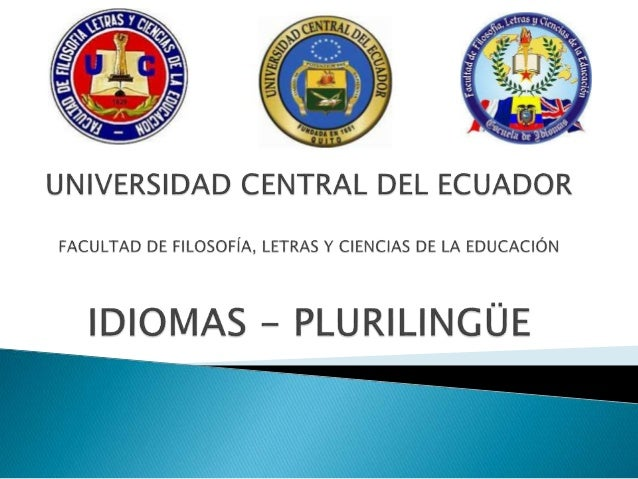 Membres du group:Tatiana Guamán  William Méndez  Manuel Orozco  Jessica Roblero  LA  PLANIFICATION