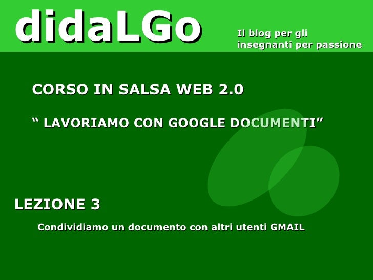 Didalgodocs3