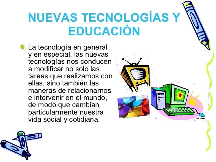 INNOVACIÓN Y GESTIÓN CURRICULAR : LA TECNOLOGÍA E ... - photo#18